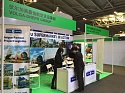 Break Bulk China 2016