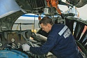 Agency (EASA) for the maintenance of Boeing 777-200/-300 aircraft at Sheremetyevo Airport.