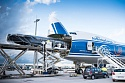 AirBridgeCargo launches new 24/7/365 Control Tower to guarantee global deliveries of special cargoes