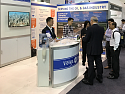 Being one of the main airfreight logistics providers for oil and gas industry, Volga-Dnepr Group participated at AOG 2017, held on February, 22-24 in Perth, Australia