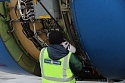 Volga-Dnepr Technics Moscow expands its presence in Russian MRO market