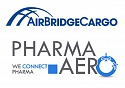 AirBridgeCargo Airlines broadens its horizons of experience with full membership in Pharma.Aero