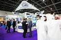 Volga Dnepr Gulf (VD Gulf) participated in MRO Middle East (MR ME) in Dubai World Trade Center, UAE, on February 3 and 4, 2016