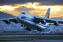 130 photographers from 23 countries compete for Volga-Dnepr group awards