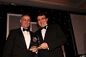 AirBridgeCargo Wins Prestigious All-Cargo Airline of the Year Award